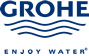4_grohe